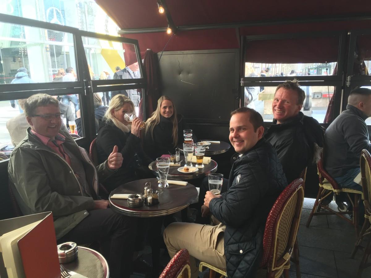 Paris 2016-02-27 050