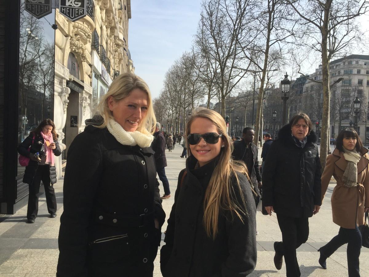 Paris 2016-02-27 053