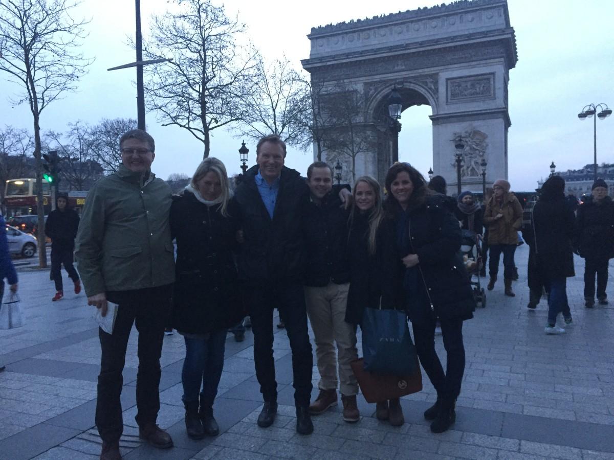 Paris 2016-02-27 060